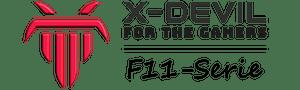 X-Devil F11-Serie