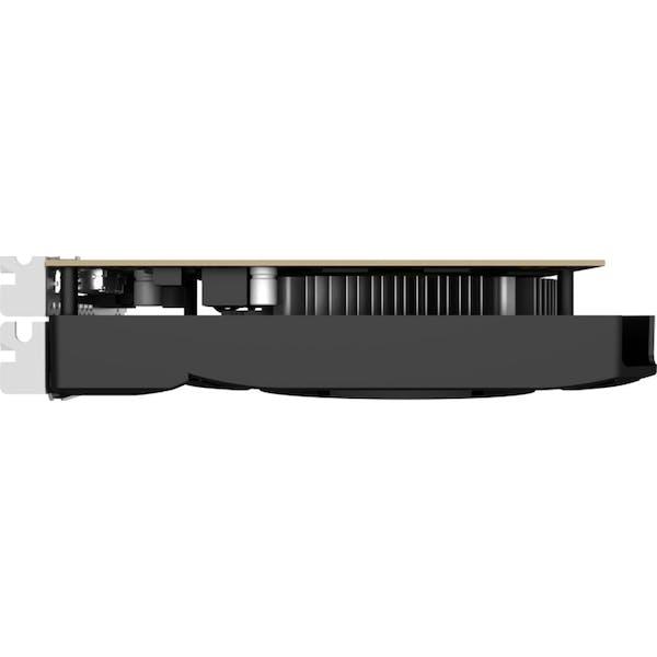 Palit GeForce GTX 1050 Ti StormX, 4GB GDDR5, DVI, HDMI, DP (NE5105T018G1F)_Image_3