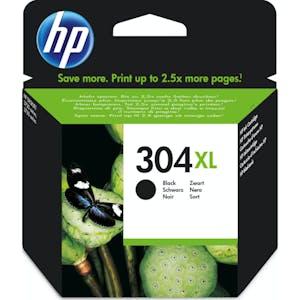 HP Druckkopf mit Tinte 304 XL schwarz (N9K08AE)_Image_0