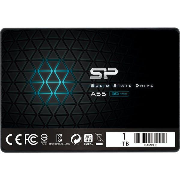 Silicon Power Ace A55 1TB, SATA (SP001TBSS3A55S25)_Image_0
