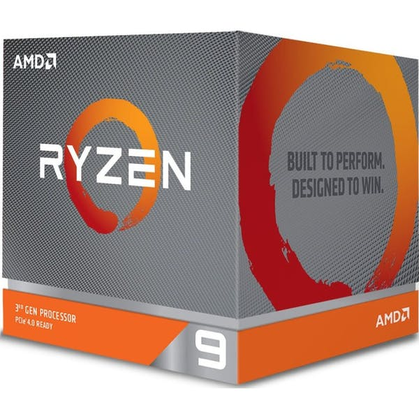 AMD Ryzen 9 3900X, 12x 3.80GHz, boxed (100-100000023BOX)_Image_0