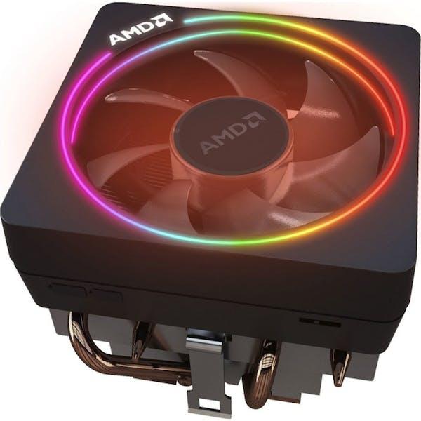 AMD Ryzen 9 3900X, 12x 3.80GHz, boxed (100-100000023BOX)_Image_3