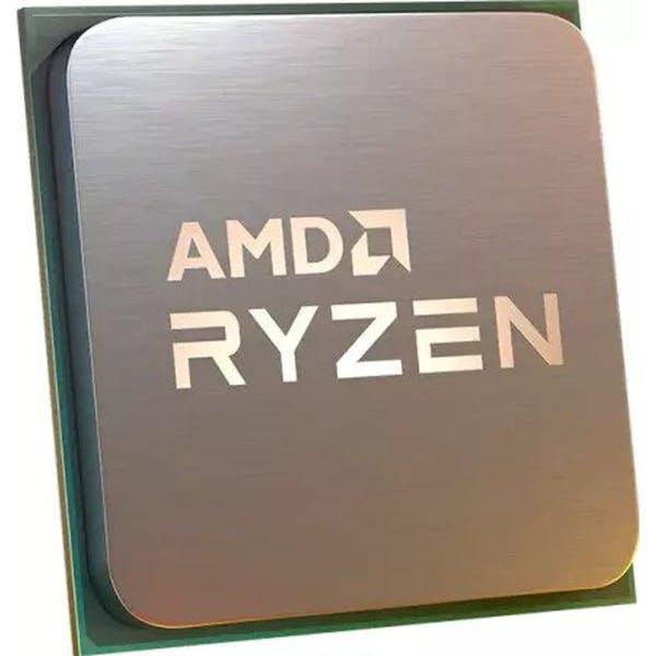 AMD Ryzen 9 3900X, 12x 3.80GHz, boxed (100-100000023BOX)_Image_4