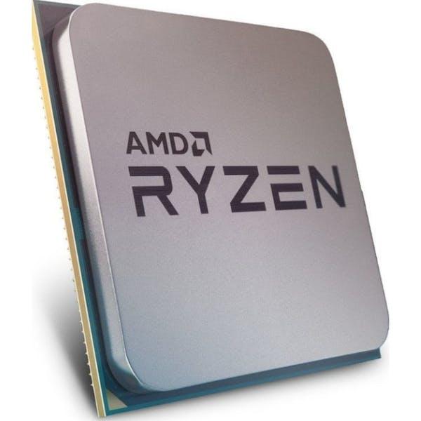 AMD Ryzen 9 3900X, 12x 3.80GHz, boxed (100-100000023BOX)_Image_5