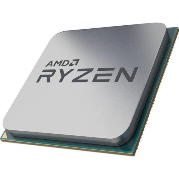 AMD Ryzen 9 3900X, 12x 3.80GHz, boxed (100-100000023BOX)_Image_6