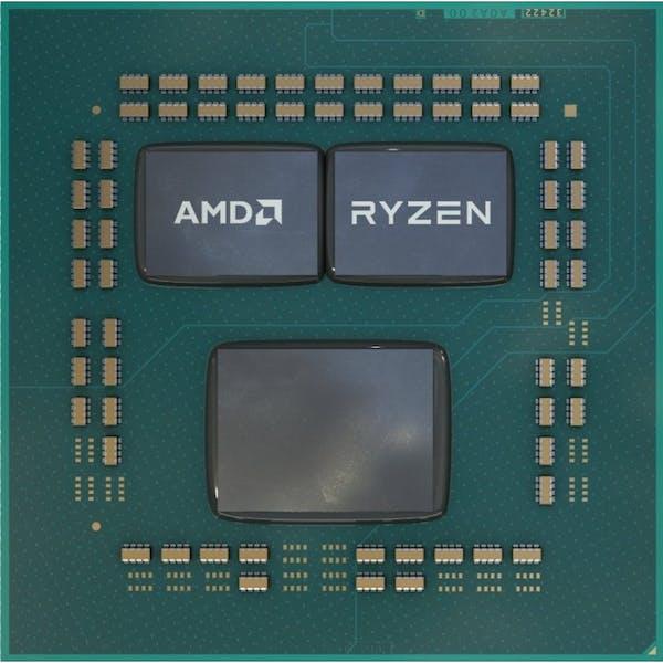 AMD Ryzen 9 3900X, 12x 3.80GHz, boxed (100-100000023BOX)_Image_7