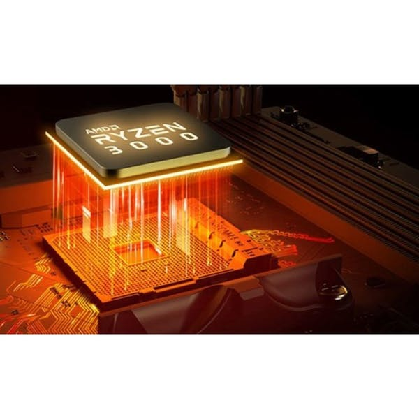 AMD Ryzen 9 3900X, 12x 3.80GHz, boxed (100-100000023BOX)_Image_8