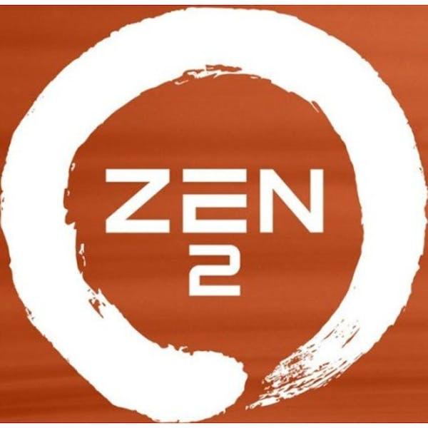 AMD Ryzen 9 3900X, 12x 3.80GHz, boxed (100-100000023BOX)_Image_9