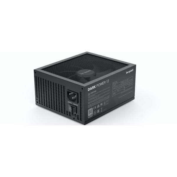 Synology DiskStation DS720+, 2GB RAM, 2x Gb LAN_Image_2
