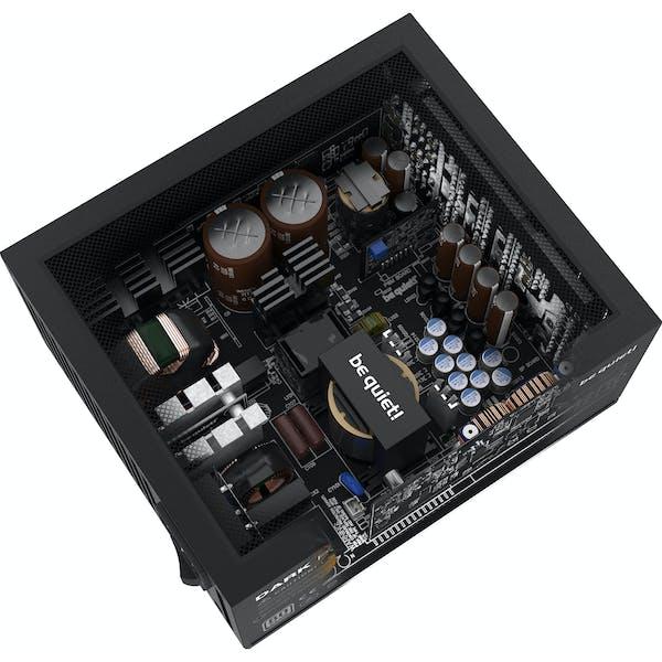 Synology DiskStation DS720+, 2GB RAM, 2x Gb LAN_Image_5