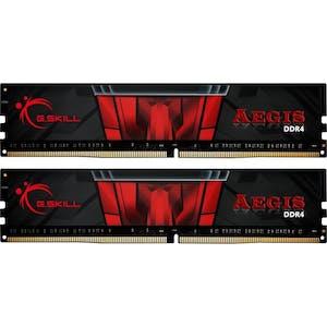 BIWIN HP SSD S700 1TB, SATA (6MC15AA#ABB)_Image_0