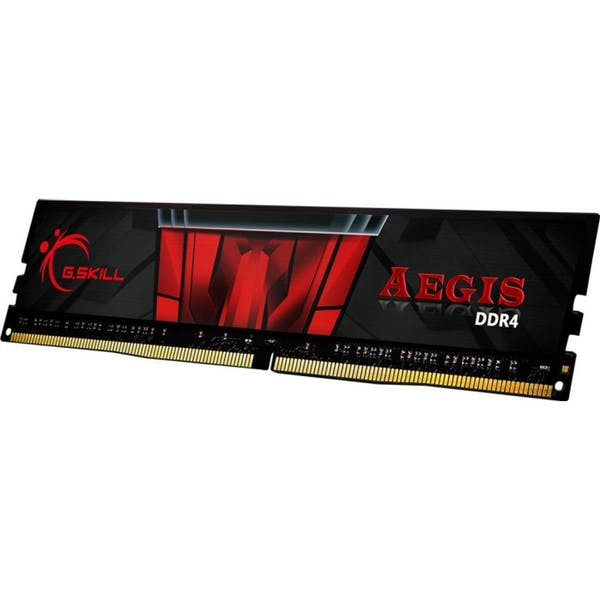 BIWIN HP SSD S700 1TB, SATA (6MC15AA#ABB)_Image_2