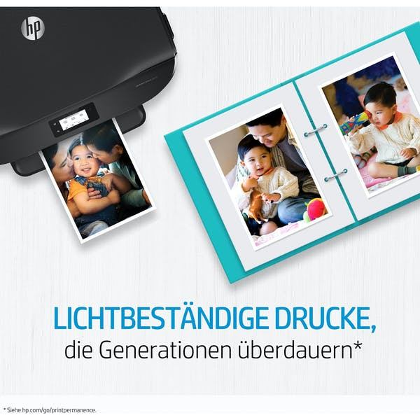 HP Druckkopf mit Tinte 305 XL farbig (3YM63AE)_Image_3