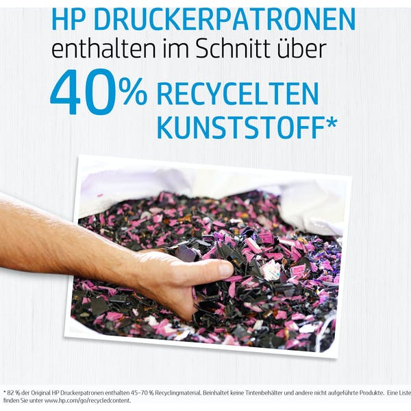 HP Druckkopf mit Tinte 305 XL farbig (3YM63AE)_Image_8