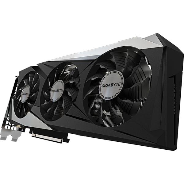 GIGABYTE GeForce RTX 3060 Gaming OC 12G (Rev. 2.0) (LHR), 12GB GDDR6 (GV-N3060GAMING OC-12GD 2.0)_Image_3