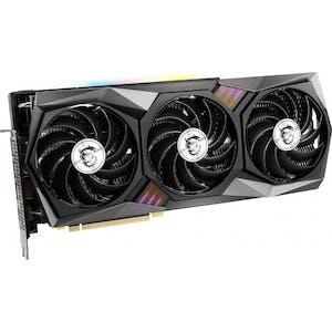 MSI GeForce RTX 3060 Gaming Z Trio 12G, 12GB GDDR6, HDMI, 3x DP (V390-245R)_Image_0