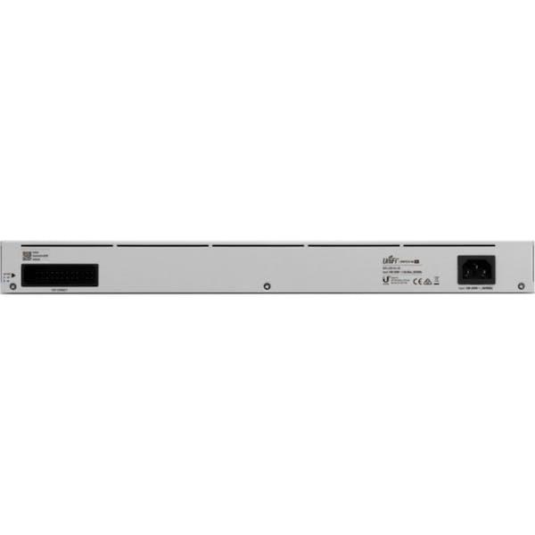 HP Druckkopf mit Tinte 305 XL schwarz/dreifarbig (6ZA94AE)_Image_1