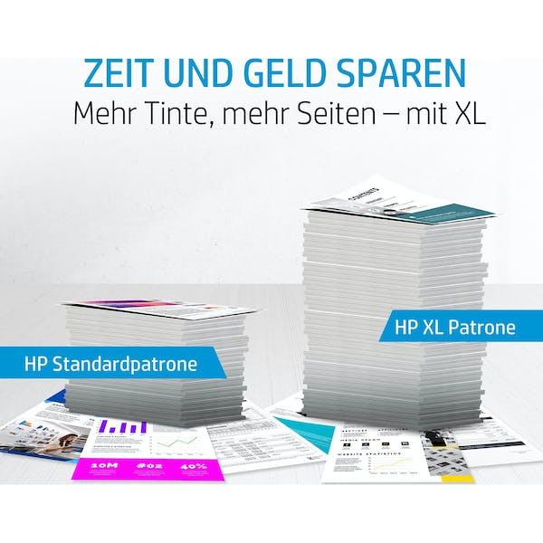 HP Druckkopf mit Tinte 305 schwarz/farbig (6ZD17AE)_Image_9