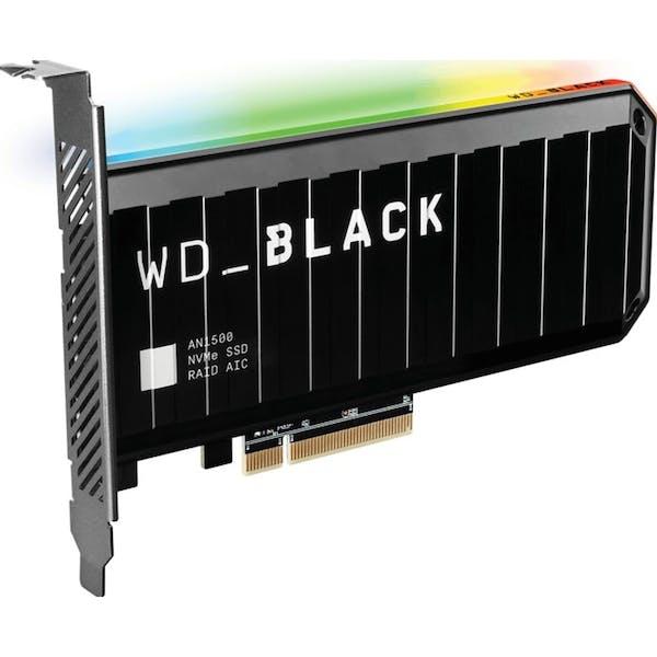 Intel Core i3-10100F, 4C/8T, 3.60-4.30GHz, boxed (BX8070110100F)_Image_0