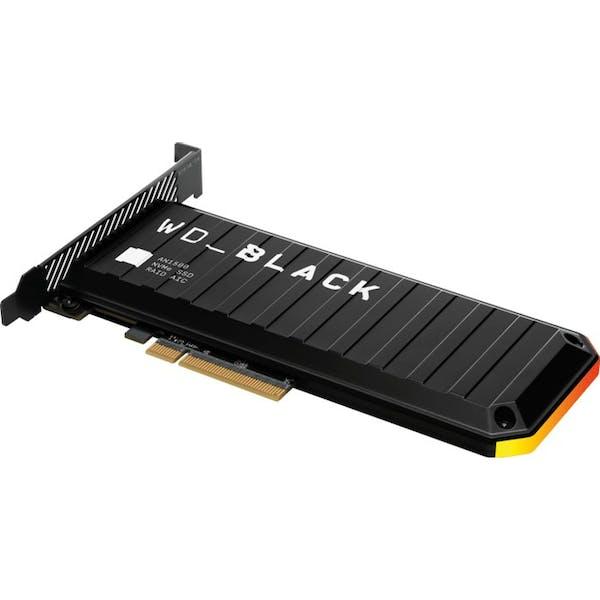Intel Core i3-10100F, 4C/8T, 3.60-4.30GHz, boxed (BX8070110100F)_Image_2