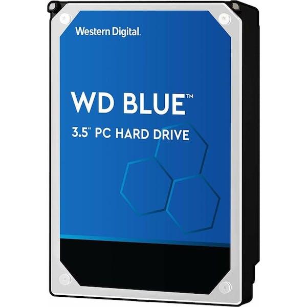 Intel Core i3-10105F, 4C/8T, 3.70-4.40GHz, boxed (BX8070110105F)_Image_0