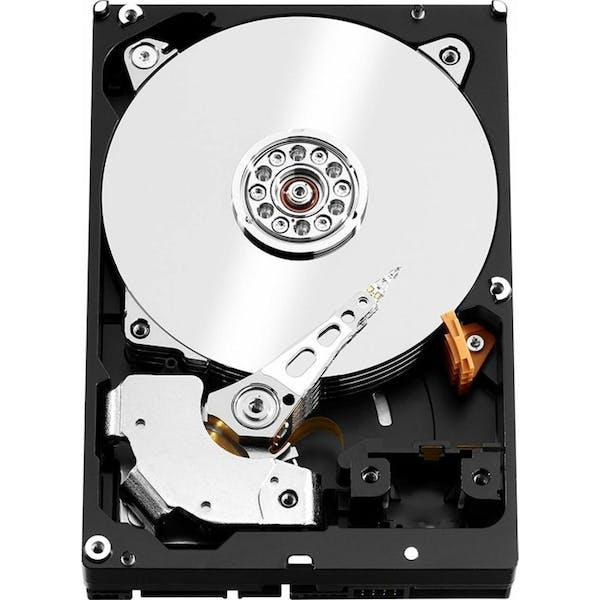 Intel Pentium Gold G6500, 2C/4T, 4.10GHz, boxed (BX80701G6500)_Image_1