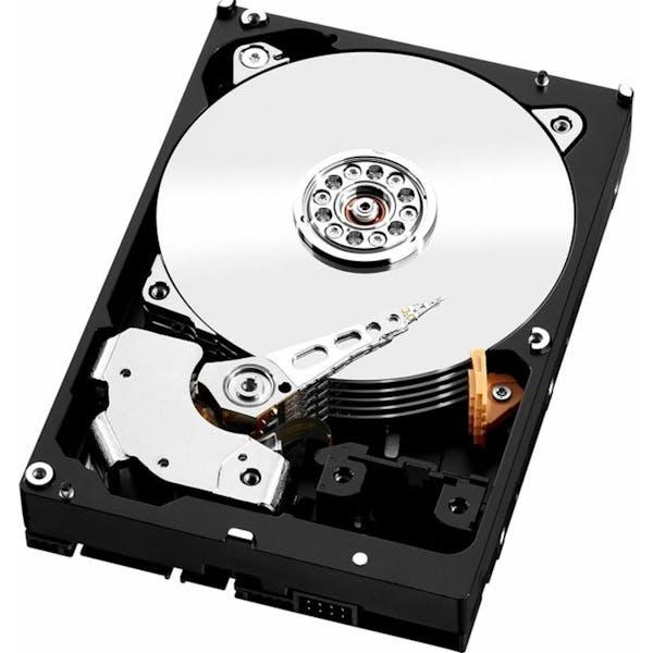 Intel Pentium Gold G6500, 2C/4T, 4.10GHz, boxed (BX80701G6500)_Image_2