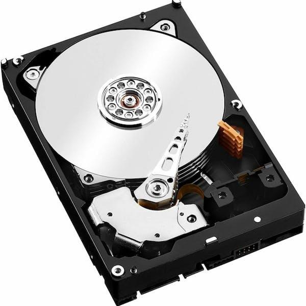 Intel Pentium Gold G6500, 2C/4T, 4.10GHz, boxed (BX80701G6500)_Image_3