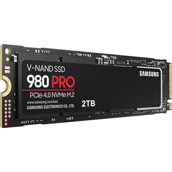 AMD Ryzen 5 1600 (12nm), 6C/12T, 3.20-3.60GHz, boxed (YD1600BBAFBOX)_Image_3
