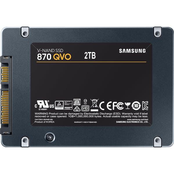 Intel Xeon W-2123, 4C/8T, 3.60-3.90GHz, tray (CD8067303533002)_Image_1